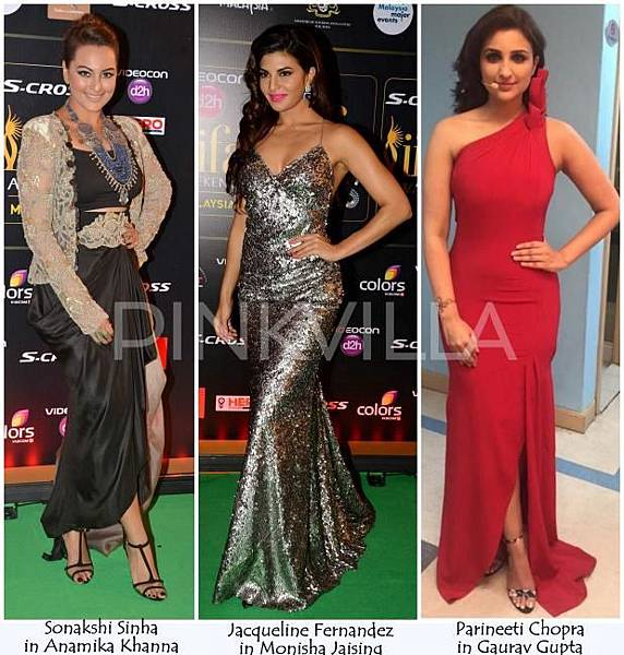 Best Dressed IIFA rocks-001.preview