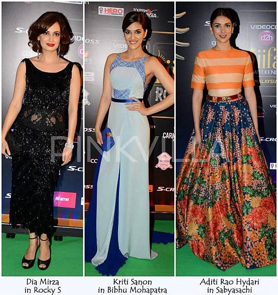 Best Dressed IIFA rocks-002.preview