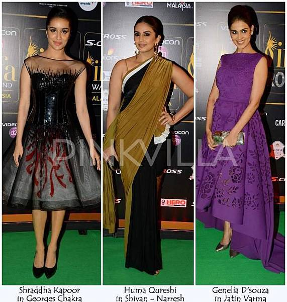 Best Dressed IIFA rocks-003.preview