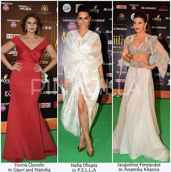 Best Dressed IIFA Awards 2015-005.preview