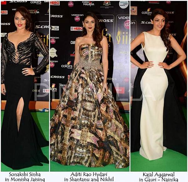 Best Dressed IIFA Awards 2015-001.preview