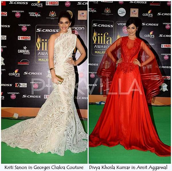 Best Dressed IIFA Awards 2015-003_0.preview