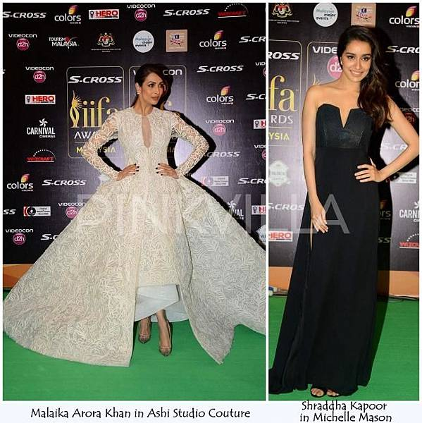 Best Dressed IIFA Awards 2015-002_0.preview