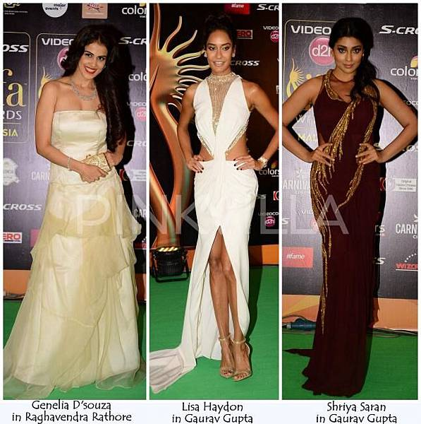 Best Dressed IIFA Awards 2015-004.preview
