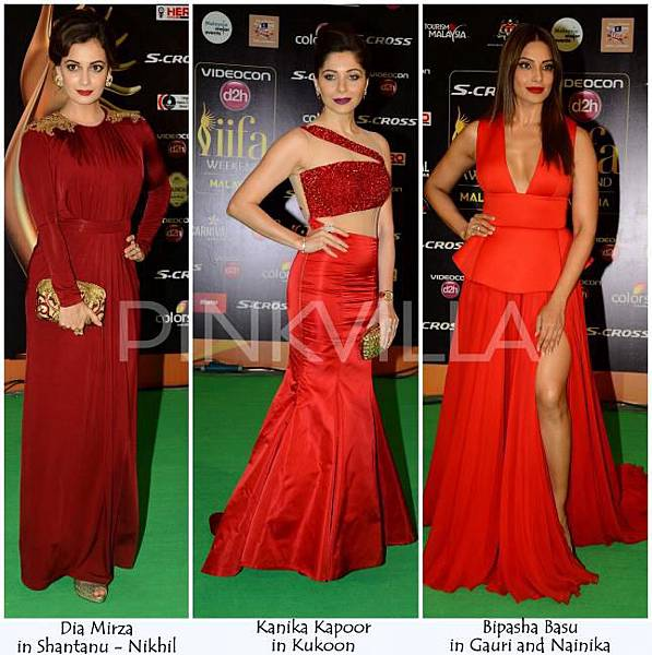Best Dressed IIFA Awards 2015-006.preview