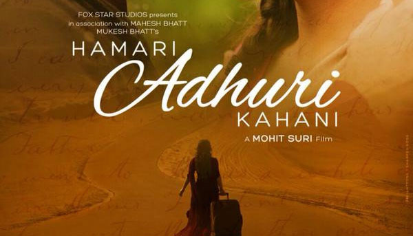 Hamari-Adhuri-Kahani-Full-Movie
