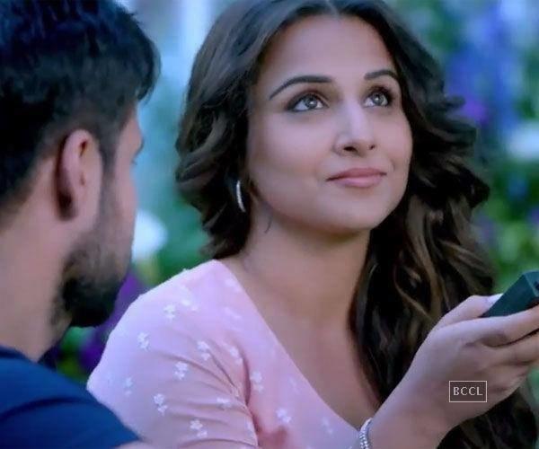 Hamari-Adhuri-Kahani