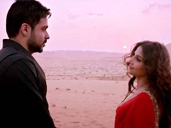 Hamari-Adhuri-Kahani-Full-Movie-1080p-HD-Free-Download