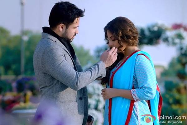 Hamari-Adhuri-Kahani-Full-Movie-HD-Free-Download