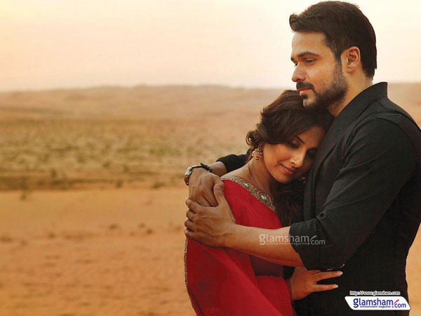 hamari-adhuri-kahani-wallpapers-04