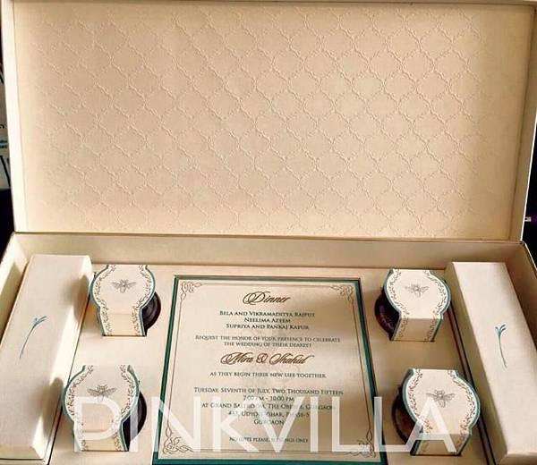 Shahid-Mira-Invitehtstye