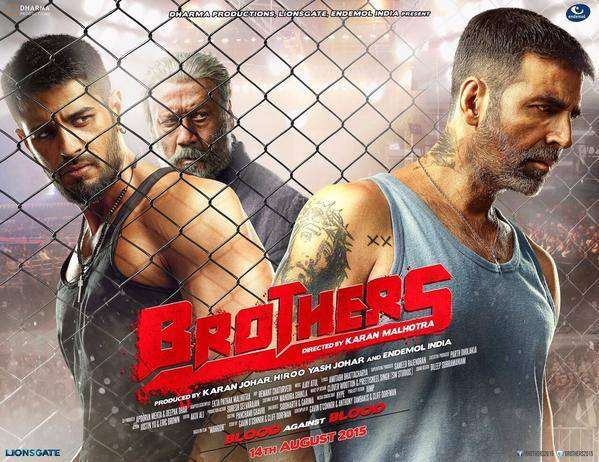 brothers-first-look-poster_142587362500