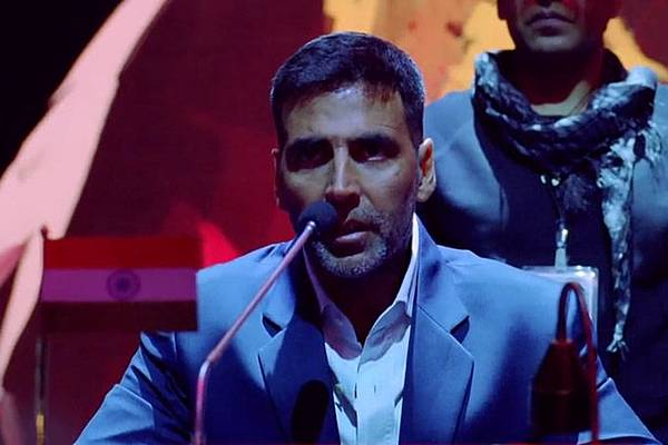 akshay-kumar-in-brothers_143392765910