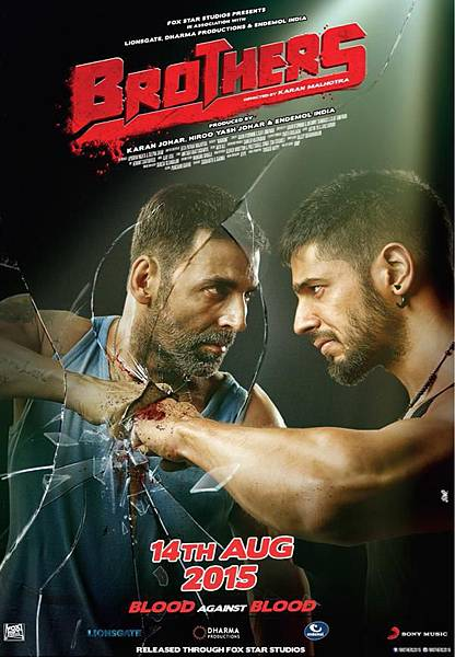 Brothers_Poster_New_0
