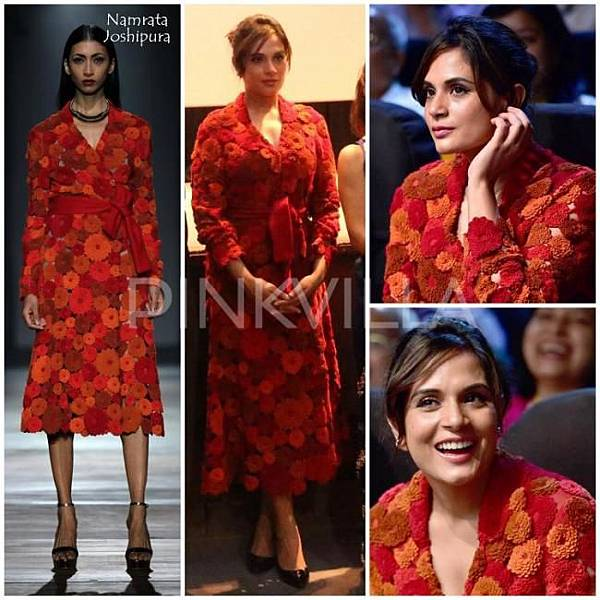 richa chadha namrata joshipura.preview