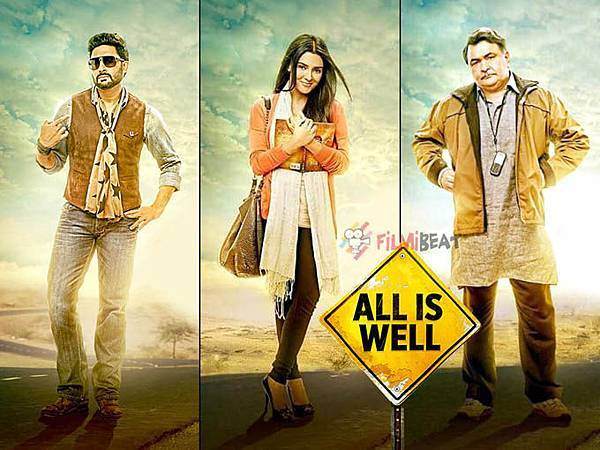all-is-well-first-look-poster_143564731730