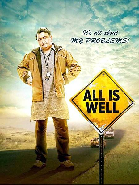 all-is-well-first-look-poster_143564731700