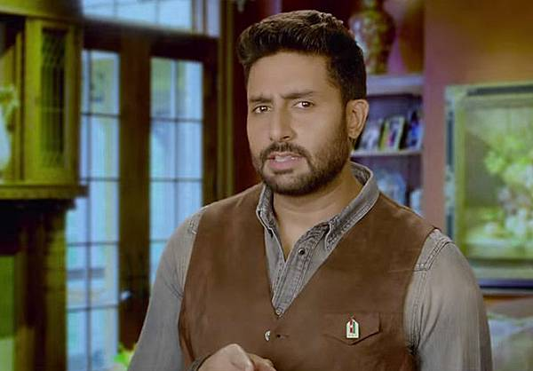 abhishek-bachchan-in-all-is-well_1435809508100