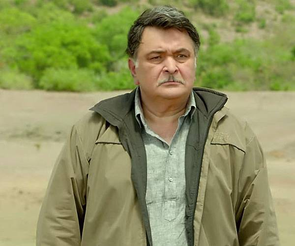 rishi-kapoor-in-all-is-well_143580950860