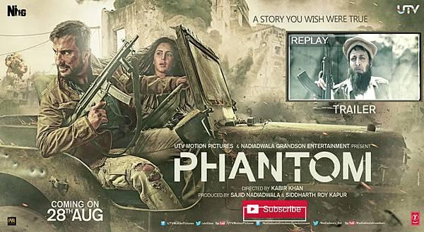 phantom_143797267100