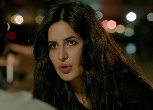katrina-kaif-in-phantom_143797267170