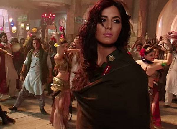 katrina-kaif-in-phantom_143832666300