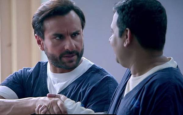 saif-ali-khan-in-phantom_1437972671100
