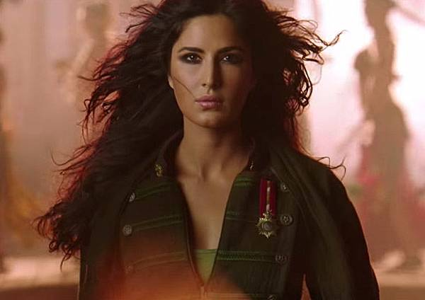 katrina-kaif-in-phantom_143832666310