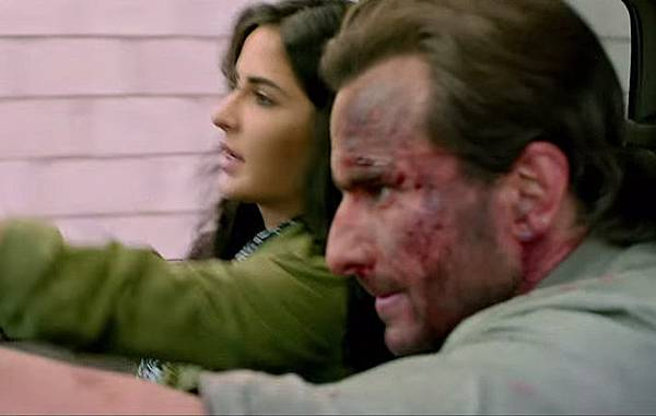 kartina-kaif-amp;-saif-ali-khan-in-saif-ali-khan-in-phantom_143797267120