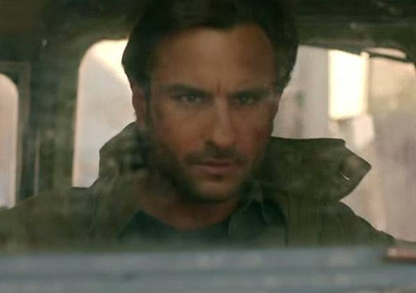 saif-ali-khan-in-phantom_143797267130