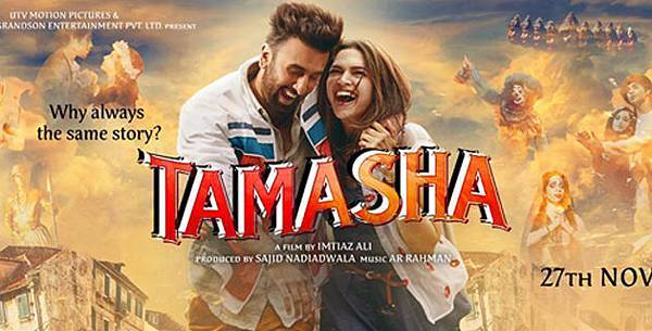 Bollywood-Movie-Tamasha-2016-HD-Wallpapers-and-Photos-Download