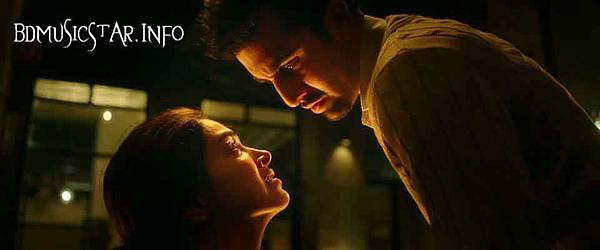 Wat-Wat-Wat-Tamasha-2-Full-Audio-Song-MP3-Download