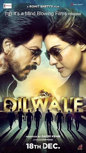 dilwale_0