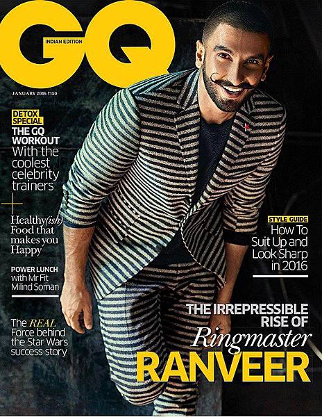 Ranveer_Singh_on_GQ_Cover_January_2016