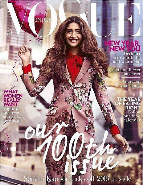 Sonam_Kapoor_Vogue_India_Cover_100th_Issue
