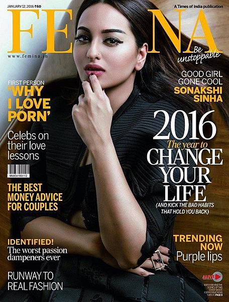 Sonakshi_Sinha_FEMINA_Cover_January_2016