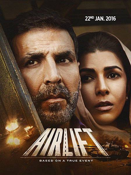 Airlift_Movie_Poster-Akshay_Kumar