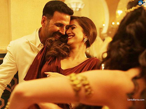 airlift-4a