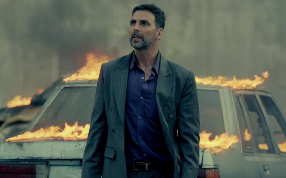 akshay-kumar-in-airlift_144781970710