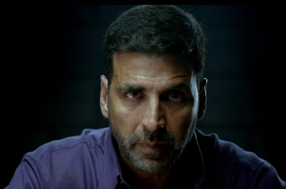 akshay-kumar-in-airlift_144781970780