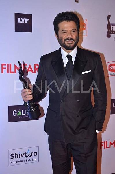 Filmfare-Awards-201661-DSC_8868