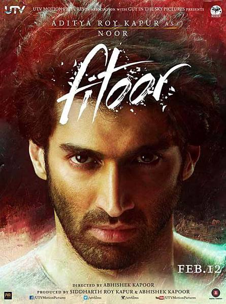aditya-roy-kapur-in-fitoor-first-look_145189926020