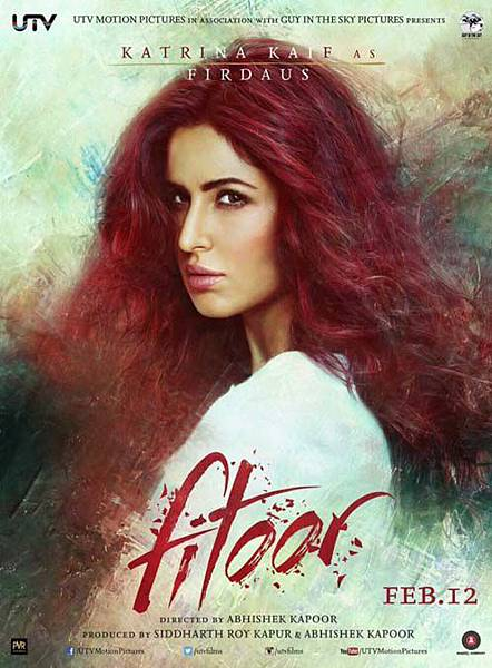 katrina-kaif-in-fitoor-first-look_145189926030