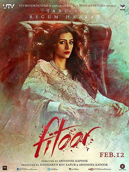 tabu-in-fitoor-first-look_145189926010