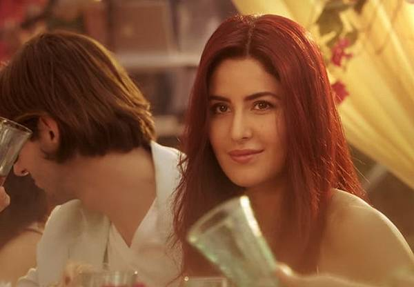 katrina-kaif-in-movie-fitoor_145335600330