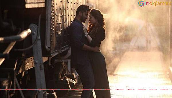 Ki-and-Ka-First-Look-What-to-Expect-from-this-Arjun-Kareena-Starrer-Film
