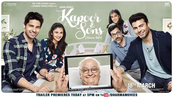 kapoor-and-sons-photos-images-38759
