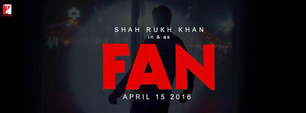 Fan_first_look