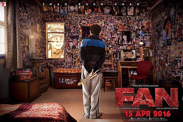 shahrukh-khan-fan-poster_144601807000