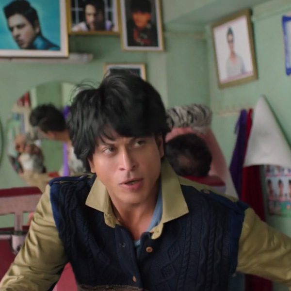 shahrukh-khan-in-fan-anthem-song_145568363550